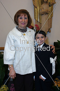Antonio's 1st Communion_033