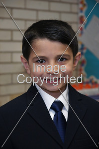 Antonio's 1st Communion_004