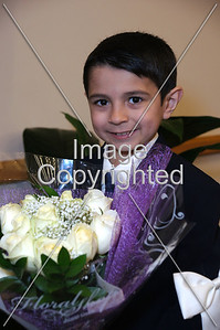 Antonio's 1st Communion_028
