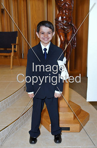 Antonio's 1st Communion_016