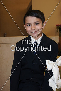 Antonio's 1st Communion_023