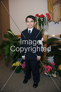 Antonio's 1st Communion_026