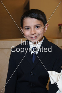 Antonio's 1st Communion_024