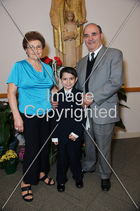 Antonio's 1st Communion_034