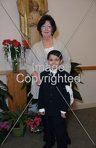 Antonio's 1st Communion_029