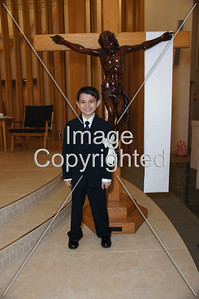 Antonio's 1st Communion_018