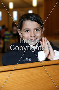 Antonio's 1st Communion_039