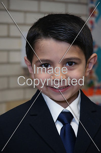Antonio's 1st Communion_005