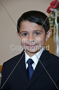 Antonio's 1st Communion_025