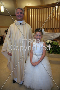 Antonio's 1st Communion_015