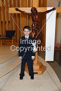 Antonio's 1st Communion_017