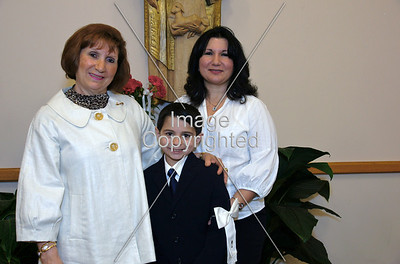 Antonio's 1st Communion_032