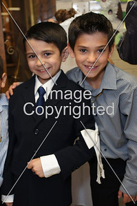 Antonio's 1st Communion_041