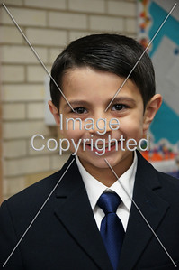 Antonio's 1st Communion_003