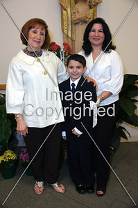Antonio's 1st Communion_031