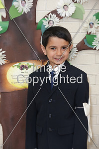 Antonio's 1st Communion_043