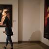 Art Basel-0923