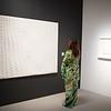 Art Basel-0246