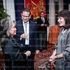 Photo © Tony Powell. AIE Biden Event. October 27, 2015