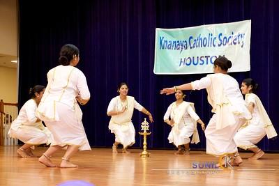 2015 HKCS Inauguration Ceremony