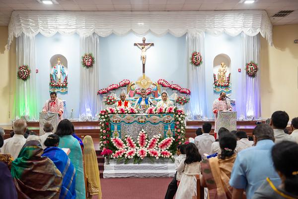 2018 St Mary's Houston Perunnal-13