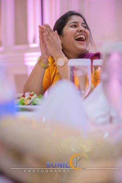 Jaibel Varun Wedding Day-269