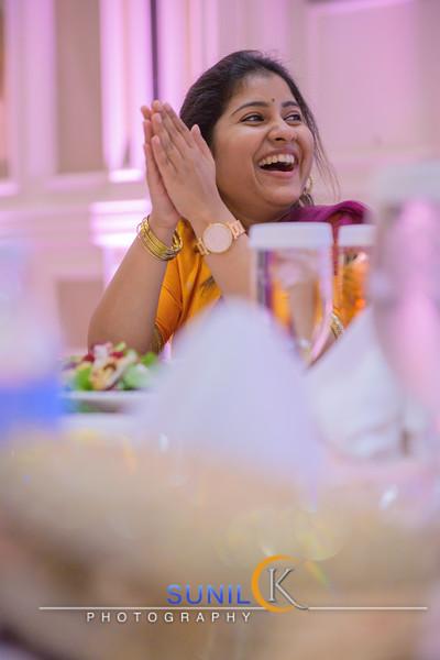 Jaibel Varun Wedding Day-270
