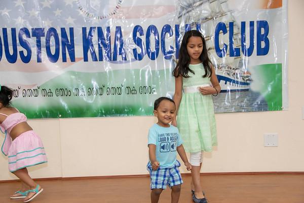 Kna Social Club 04-2019-20
