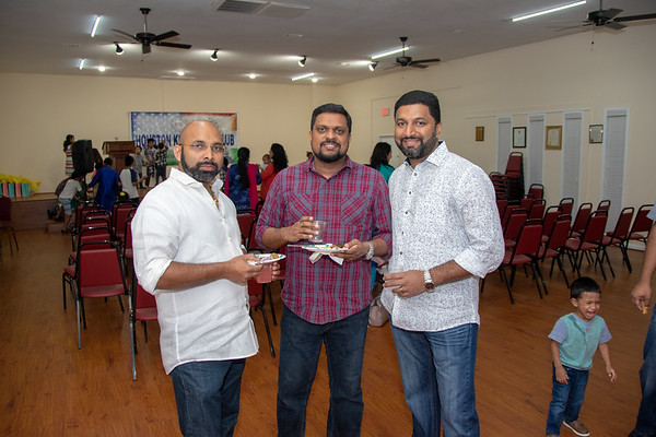 Kna Social Club 04-2019-25