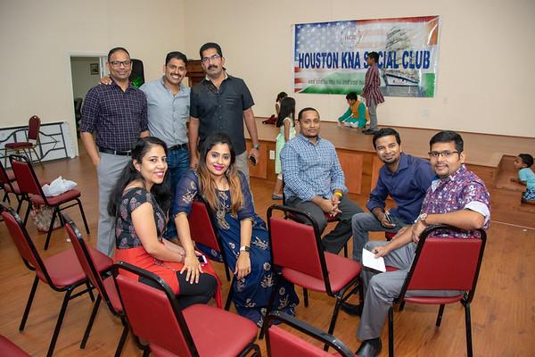 Kna Social Club 04-2019-21
