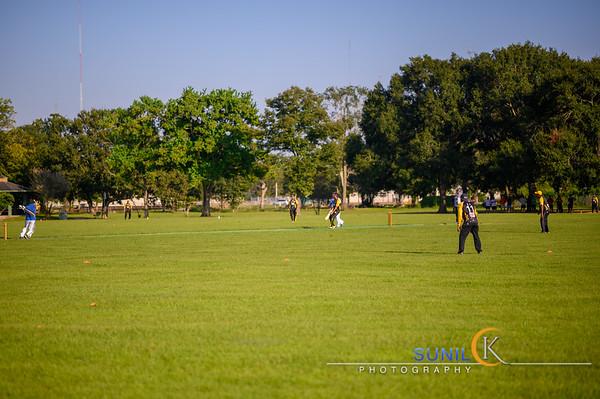 St James Cricket Team_Sep 19 2021-13