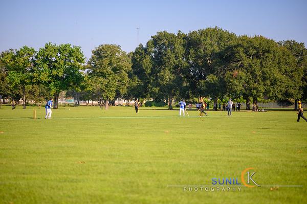 St James Cricket Team_Sep 19 2021-9