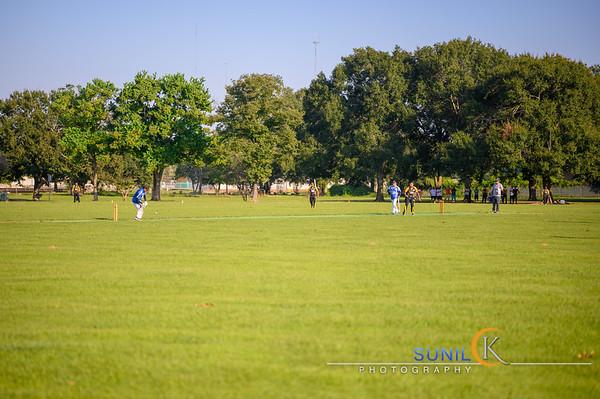 St James Cricket Team_Sep 19 2021-11
