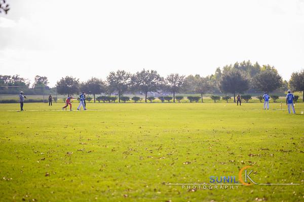 St James Cricket Team_Sep 19 2021-5