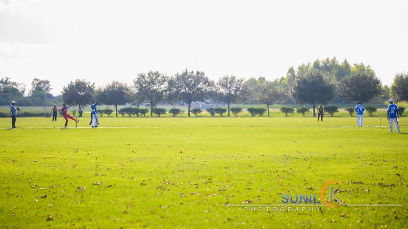 St James Cricket Team_Sep 19 2021-4