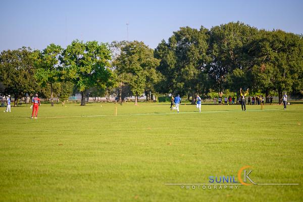 St James Cricket Team_Sep 19 2021-8