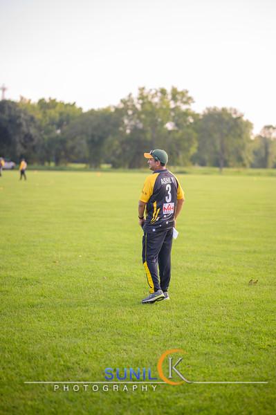 St James Cricket Team_Sep 19 2021-7