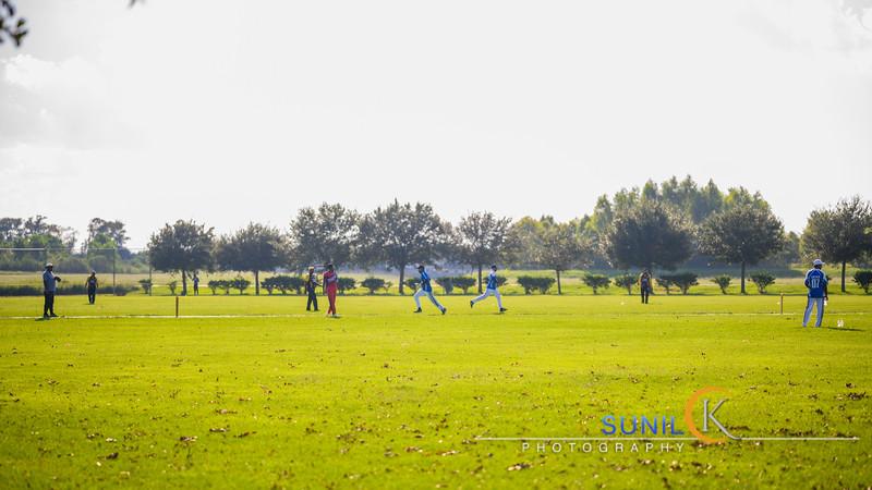 St James Cricket Team_Sep 19 2021-2