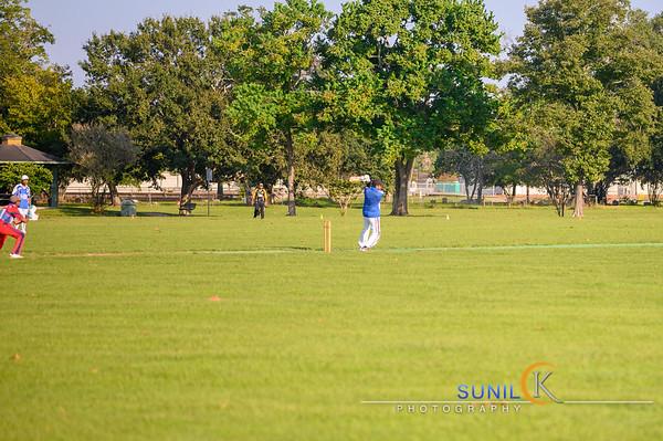 St James Cricket Team_Sep 19 2021-12