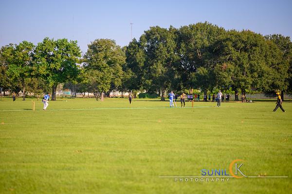 St James Cricket Team_Sep 19 2021-10