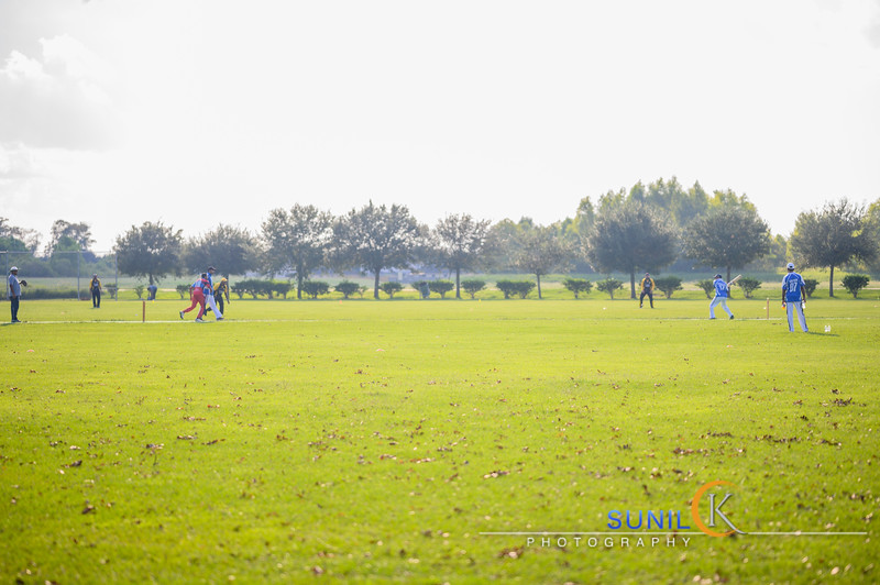 St James Cricket Team_Sep 19 2021-6