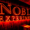 Noble 12 7 15_web-0990