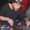 14-03-30, Sun | Sander Kleinenberg @ Audio : Photos by Tim Coy http://www.timdcoy.com/