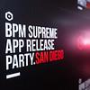 BPM Supreme App Release 03-07-19 (3 of 148)