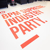 BPM Supreme Industry Party 01-24-19 (4 of 104)