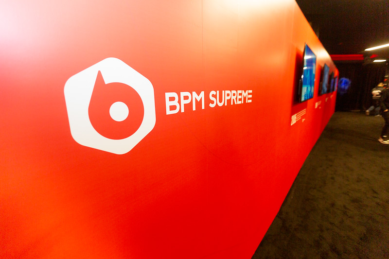 BPM Supreme Industry Party 01-24-19 (1 of 104)