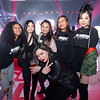 BPM Supreme Industry Party 01-24-19 (18 of 104)