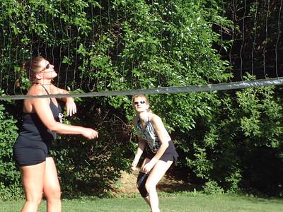 2005-6-18 Back Yard VB Party - Palos Hills 00138