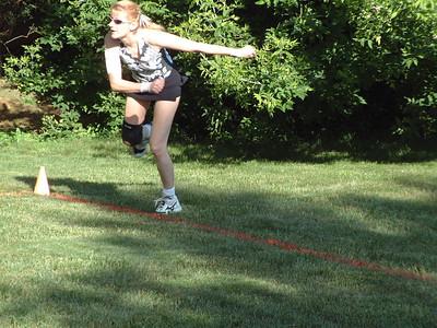 2005-6-18 Back Yard VB Party - Palos Hills 00152