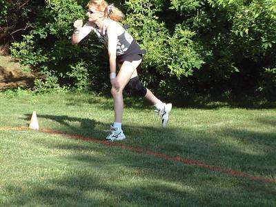 2005-6-18 Back Yard VB Party - Palos Hills 00151